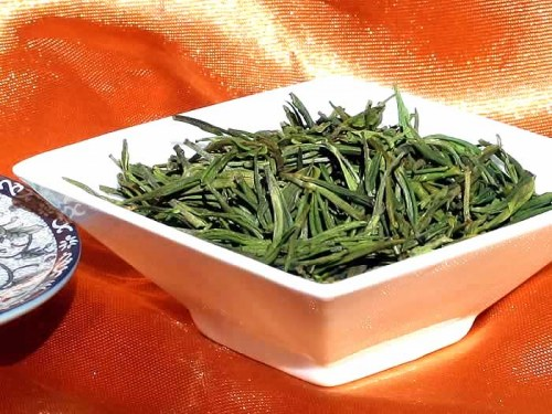 buy AnJi White Tea (Green Tea)