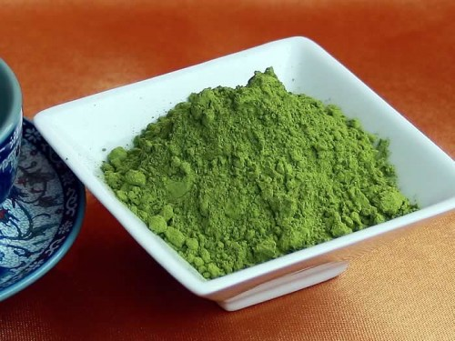 buy Matcha ceremonial grade