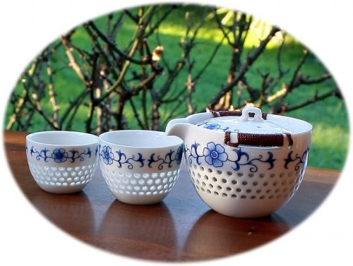 tea set for 2 b2